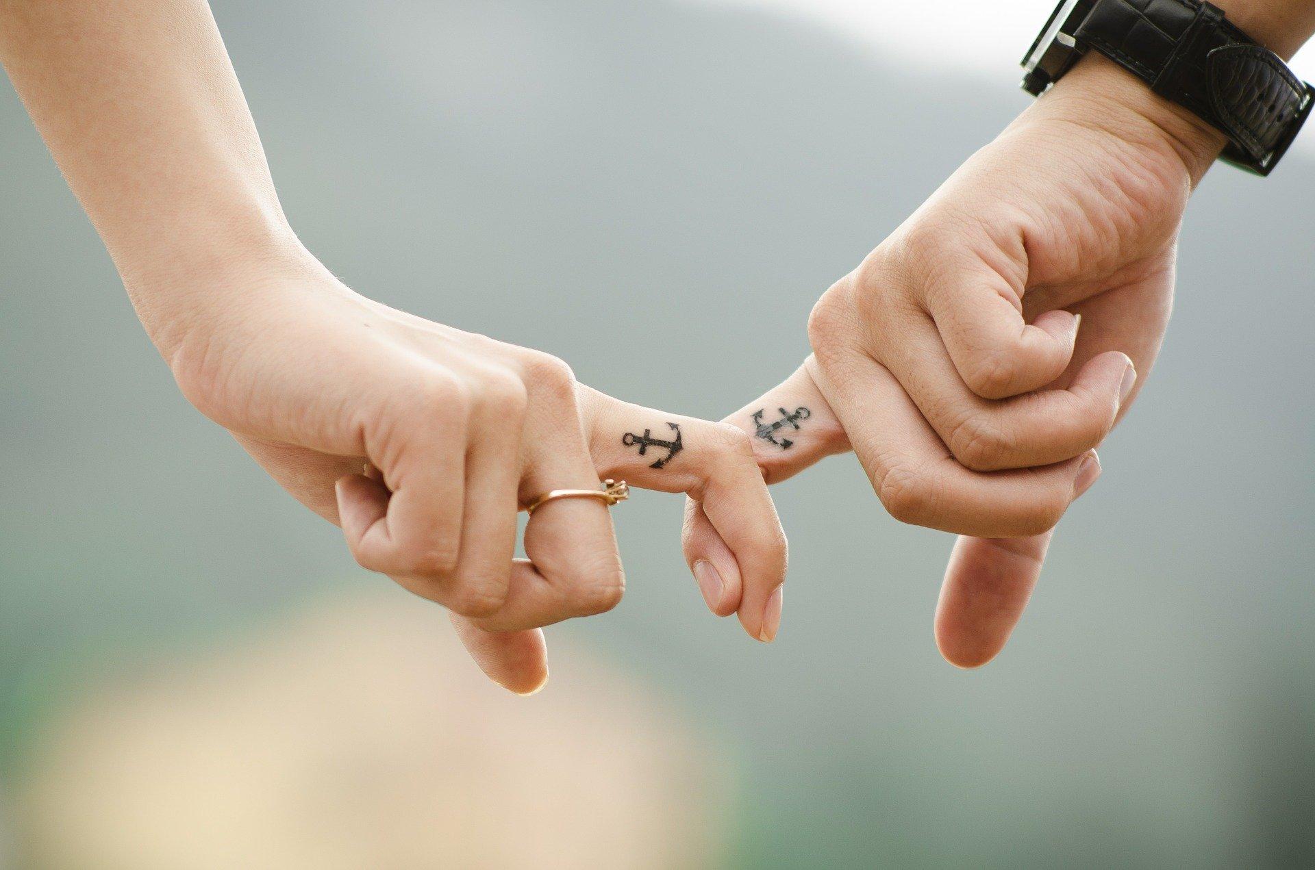 Létezik-e az örökké tartó boldog párkapcsolat? És, ha igen, akkor mi kell ahhoz, hogy ez így is maradjon?