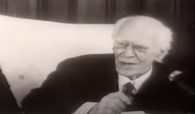 Konstantin Sztaniszlavszkij