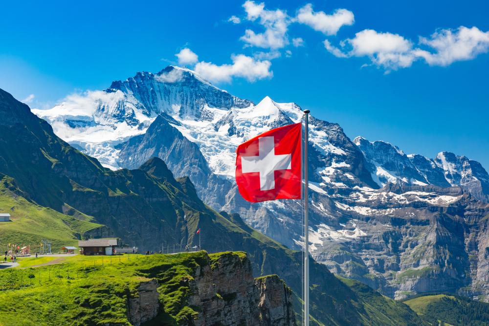 hotel egyedülállók svájc társkereső megdicsérte