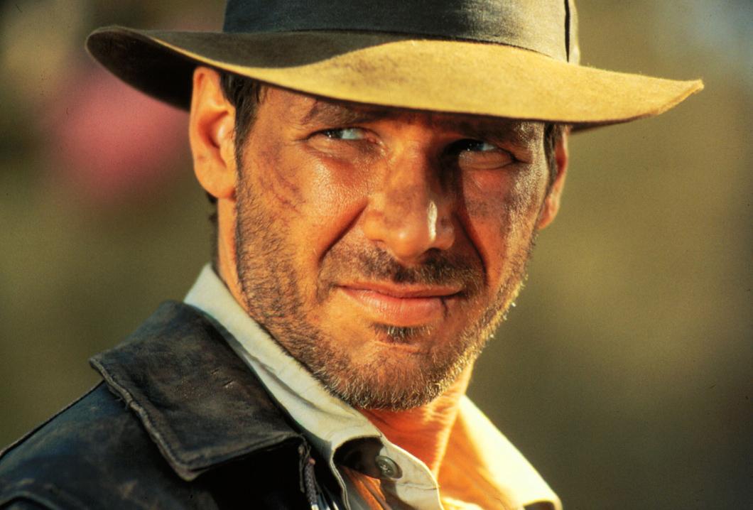 Óriási név csatlakozik az Indiana Jones 5 stábjához
