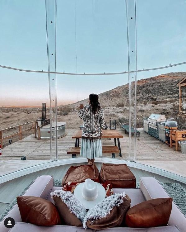 Lakberendezes Utazas Airbnb 1 1
