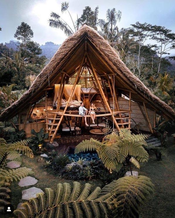 Lakberendezes Turizmus Szallas Airbnb