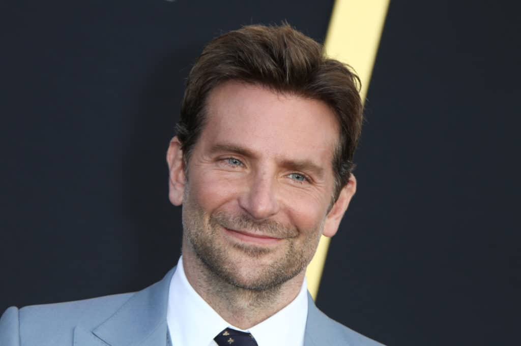 A Star Is Born Premiere In Los Angeles
