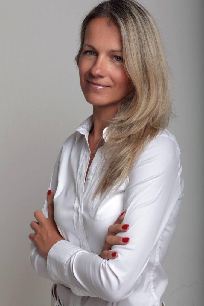 Veress Ildiko