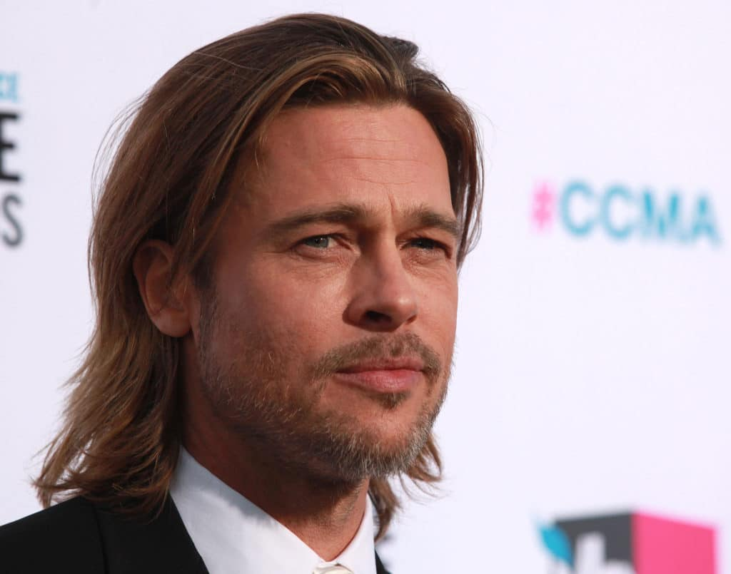 17th Annual Critics' Choice Movie Awards Arrivals Los Angeles