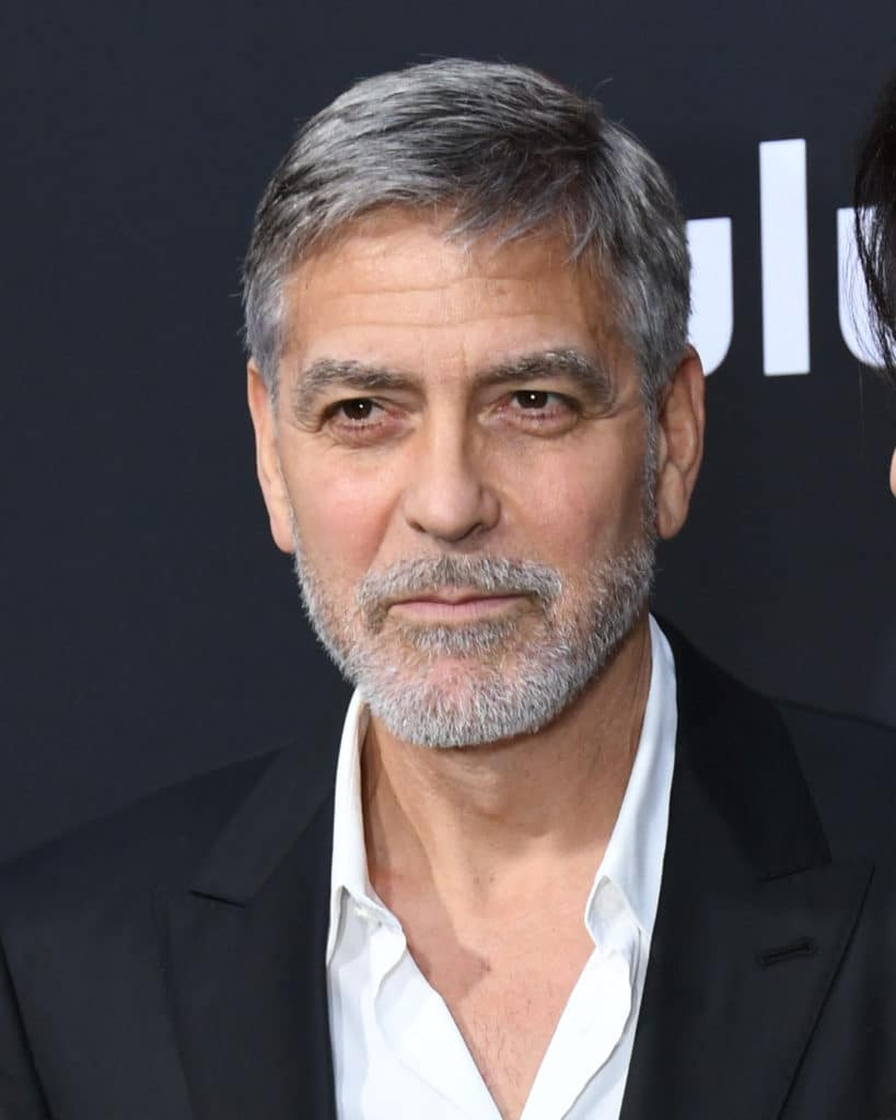 Hulu's ''catch 22'' Los Angeles Premiere