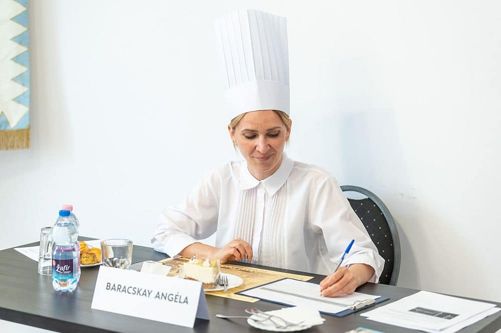 Angela Munka Kozben Feher