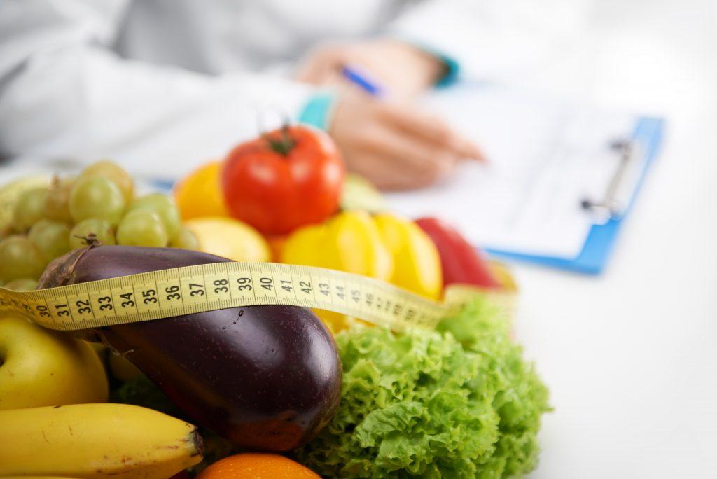 fogyás zsírégetés ételek