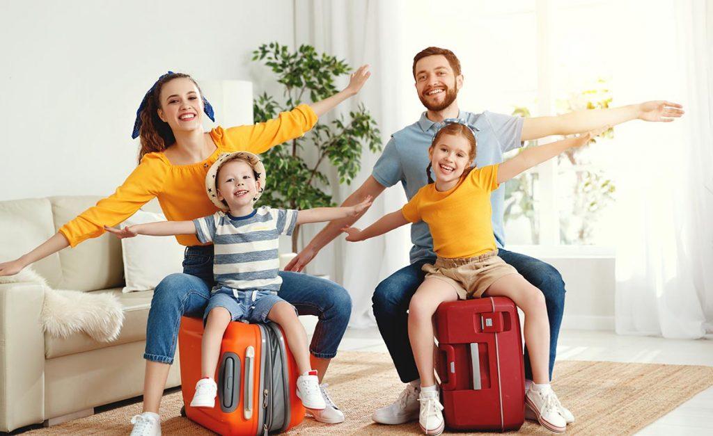 utazás otthoncsere homeechange