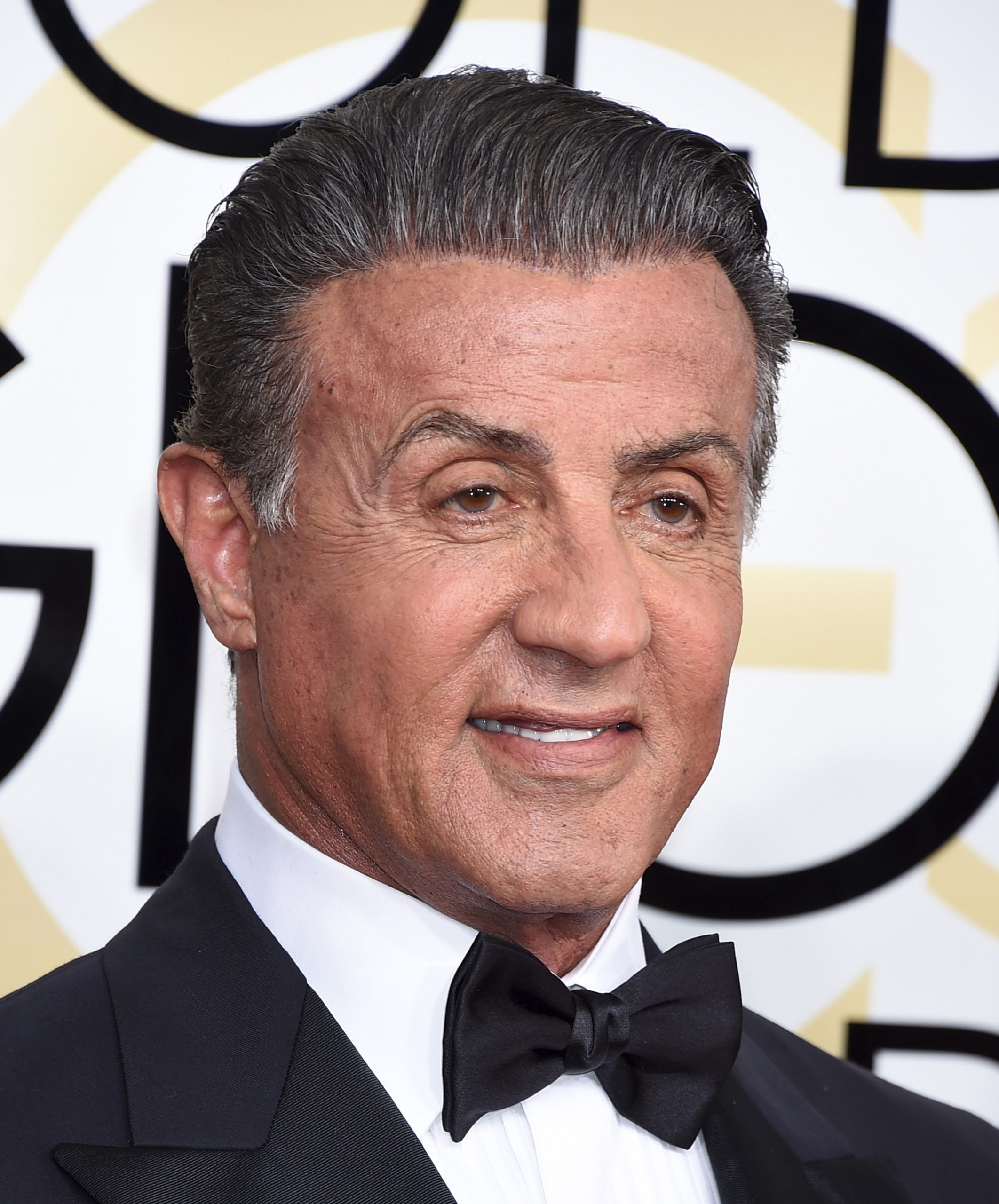 75 éves lett Sylvester Stallone: 5 érdekesség a sármőrről
