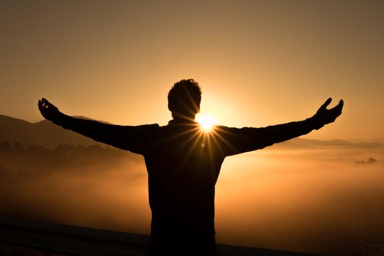 meditáció, ezotéria, reinkarnáció