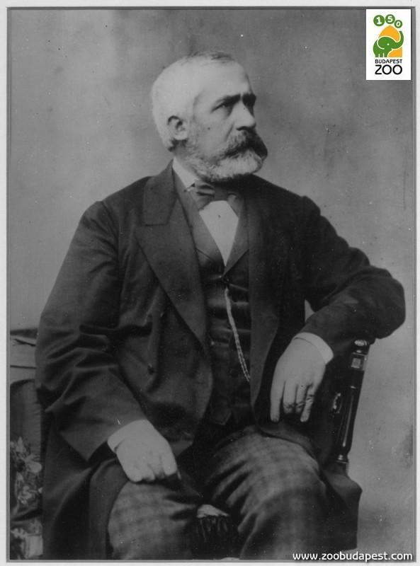 Xantus Janos 1866 1868