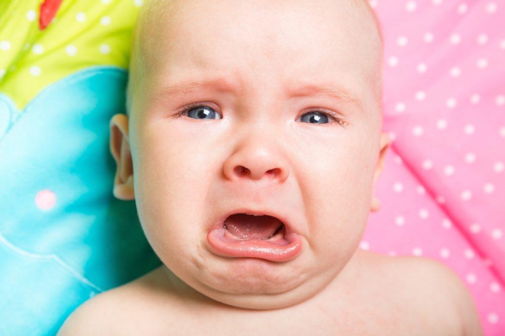 Baby,,crying,,sadness.