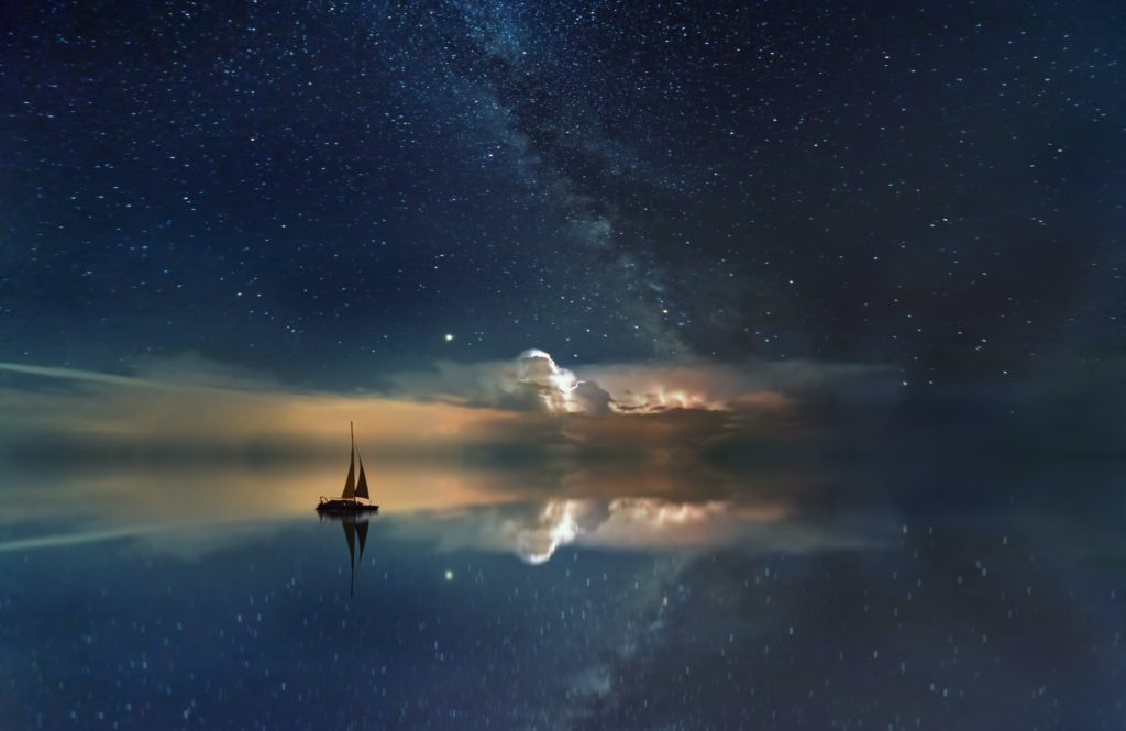 Energikus Csillagjegyek 1