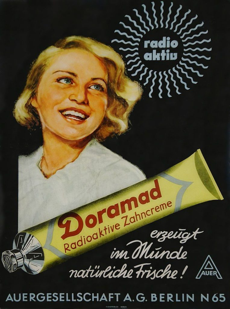 Jo 805px Doramad Advertisement
