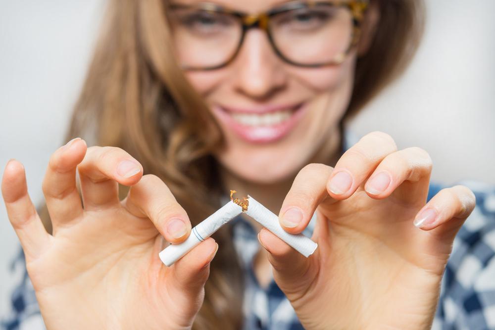 dohányzás ellenőrzése 2021)