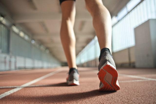 Cukorbetegség és sport