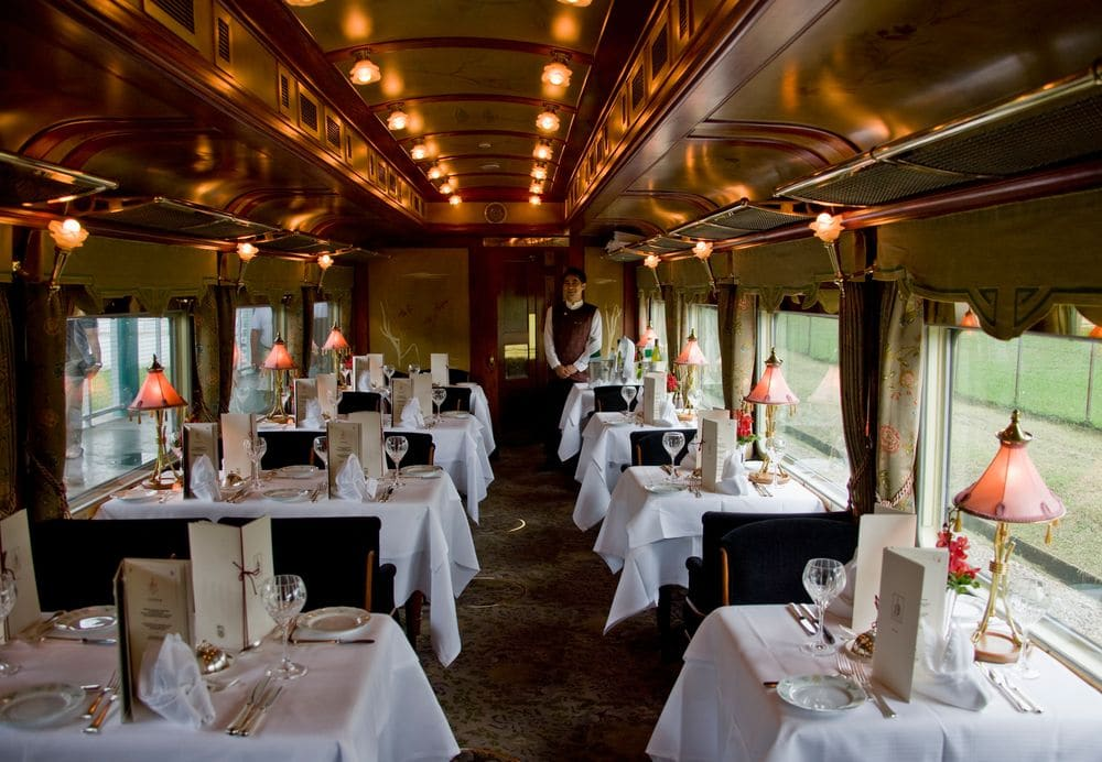 Dining,car,of,eastern,and,oriental,express,,singapore,,republic,of