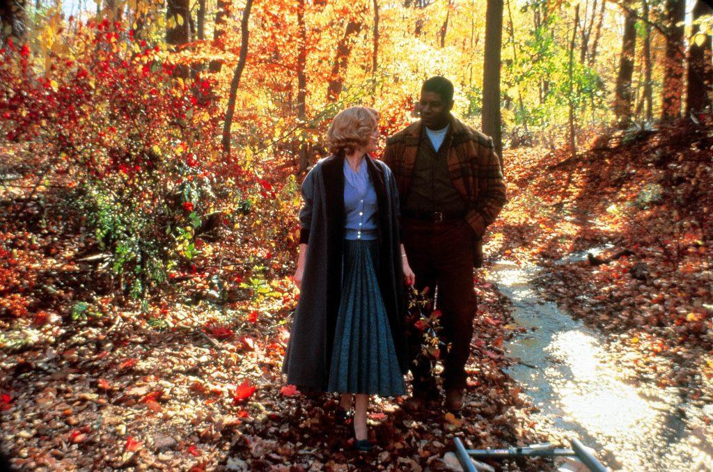 őszi film ajánló