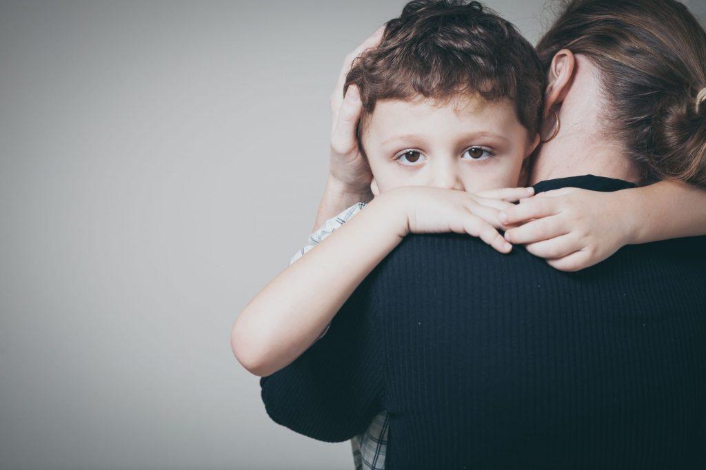 Szomoru Gyerek 3