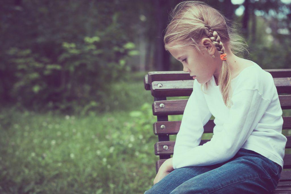 Szomoru Gyerek 4