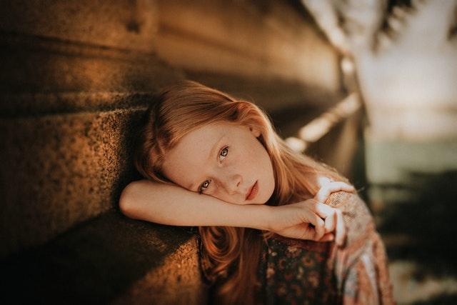 Segítsd gyermekedet barátkozni